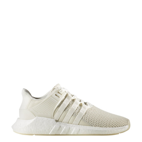 new products afc15 1f1b4 Adidas EQT 9317 Ultra in Off WhiteRunning White. BZ0586-1.jpg