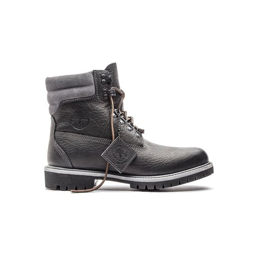 promo code ba309 5ff52 Timberland 640 Below 6-inch Waterproof Boots in Black Highway Leather.  IMG 7747.JPG