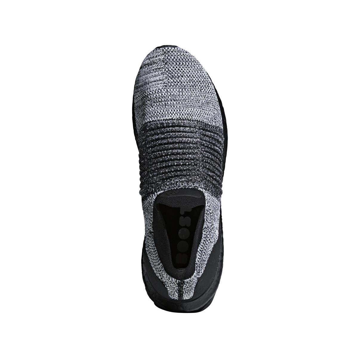 97e13aa878c36c Adidas UltraBoost Laceless