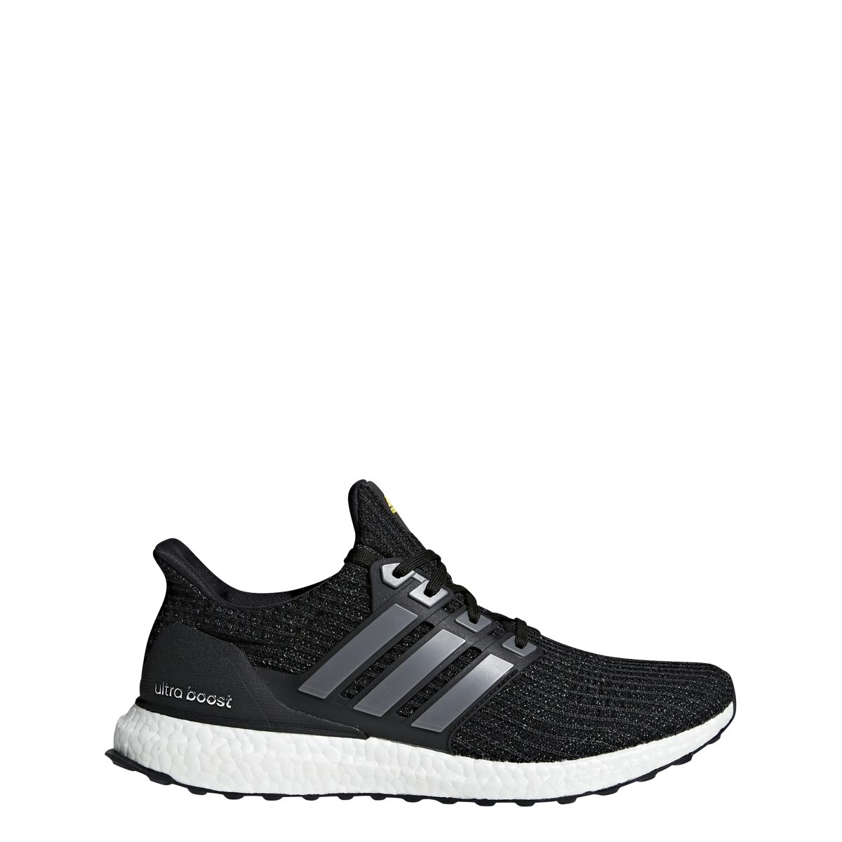 a77d943f6ee Adidas UltraBoost LTD 5 Yr Anniversary in Black White — MAJOR