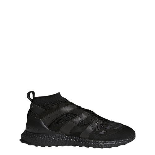 Adidas David Beckham Accelerator Ultraboost in Triple Black. AP9870.jpg 65bbf77a0f22