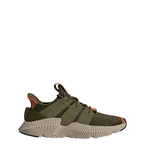 a982182b5bc6 Adidas Prophere for Men in Trace Olive Solar Red. CQ2127.jpg