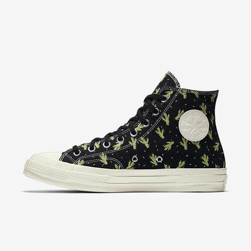 f74c91d2c60ba3 Converse Chuck Taylor 70 Hi Cactus Embroidery. 161359C 001 A PREM.jpg