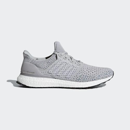 7c9dae70ea488 Adidas UltraBoost Clima in Grey (w  Real Teal) — MAJOR