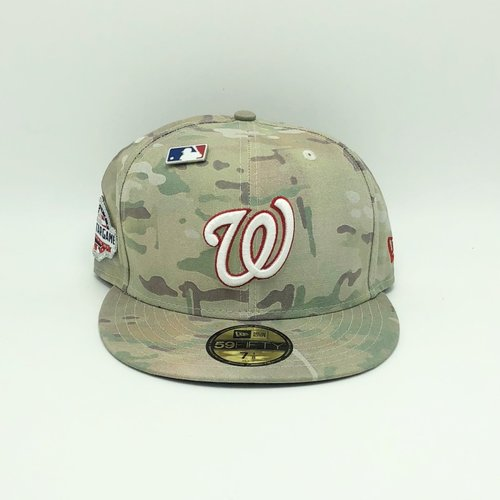 0f3c1c7a176dcd ... Washington Nationals All Star Game 2018 Army Camo 59Fifty Fitted.  NE_MJR_ASG18_CAMO.jpg