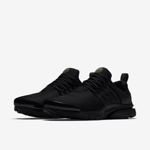 8f4082be4b8b Nike Air Presto in Triple Black. 848132 009 E PREM.jpg