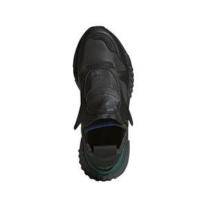 the best attitude b1ba6 afe4c Adidas Futurepacer in Black