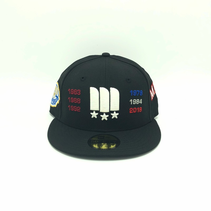 c0cc5a19cde ... cap 8b7d8 70cf7  canada major x new era city of champions 59fifty  fitted 7d222 ba5a8