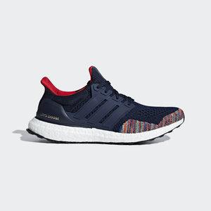 Men s Footwear — MAJOR 96ca72195