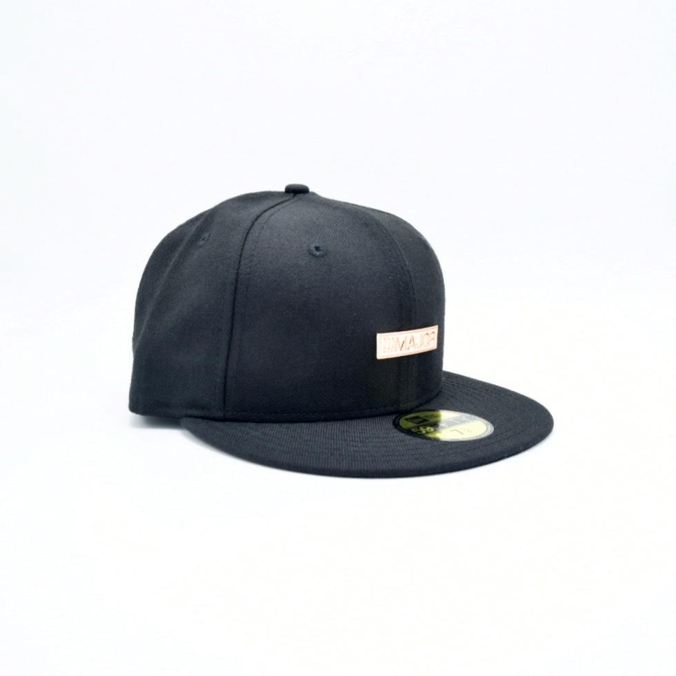 5b8c8415de7 coupon code for georgetown winter hat 056e5 eefd5