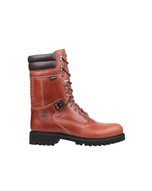 f5282c2211e8e Timberland Winter Extreme Super Boots in Brown. IMG 2879.JPG
