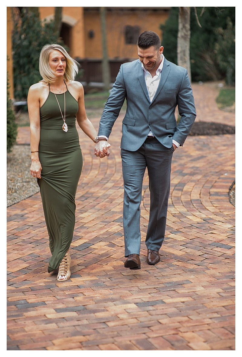 That-Wandering-Light-Charlotte-NC-Cleveland-OH-Wedding-Family-Real-Estate-Photographer_0130.jpg