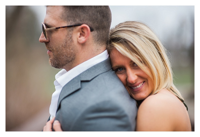 That-Wandering-Light-Charlotte-NC-Cleveland-OH-Wedding-Family-Real-Estate-Photographer_0137.jpg