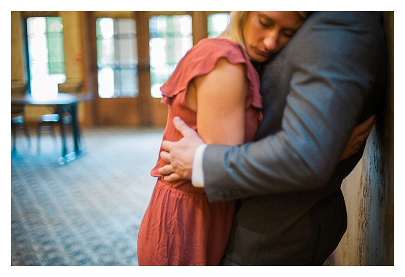 That-Wandering-Light-Charlotte-NC-Cleveland-OH-Wedding-Family-Real-Estate-Photographer_0139.jpg