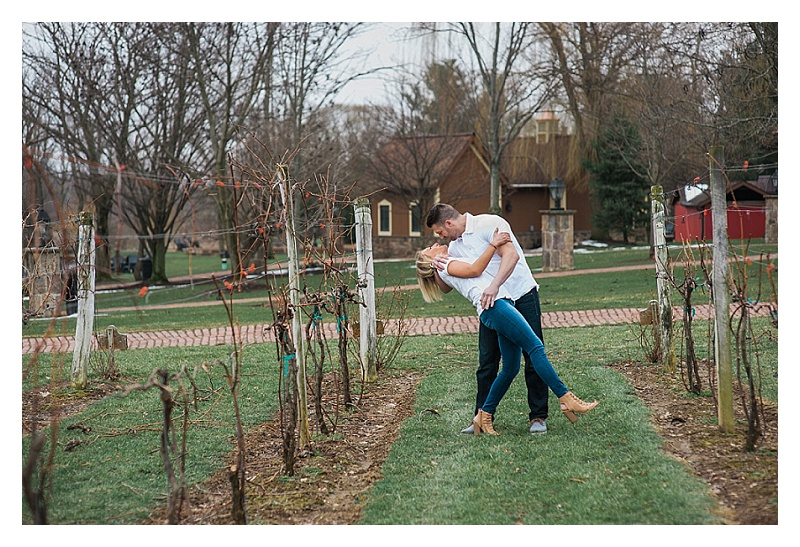 That-Wandering-Light-Charlotte-NC-Cleveland-OH-Wedding-Family-Real-Estate-Photographer_0151.jpg