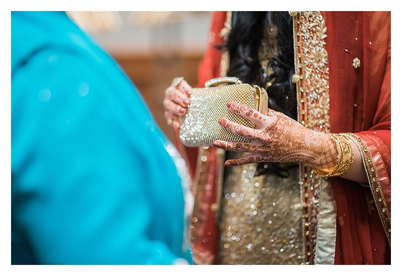 That-Wandering-Light-Charlotte-NC-Cleveland-OH-Wedding-Family-Real-Estate-Photographer_0396.jpg