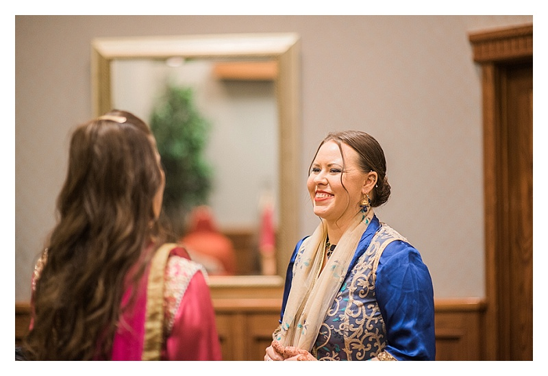 That-Wandering-Light-Charlotte-NC-Cleveland-OH-Wedding-Family-Real-Estate-Photographer_0401.jpg
