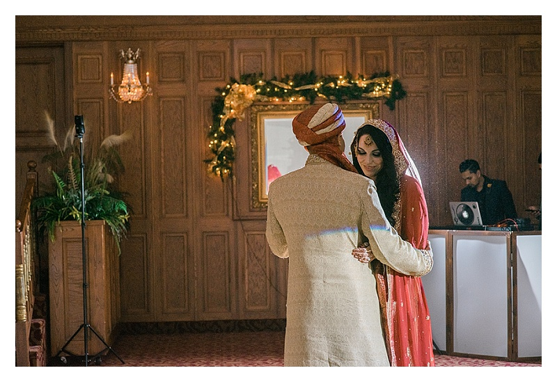 That-Wandering-Light-Charlotte-NC-Cleveland-OH-Wedding-Family-Real-Estate-Photographer_0444.jpg
