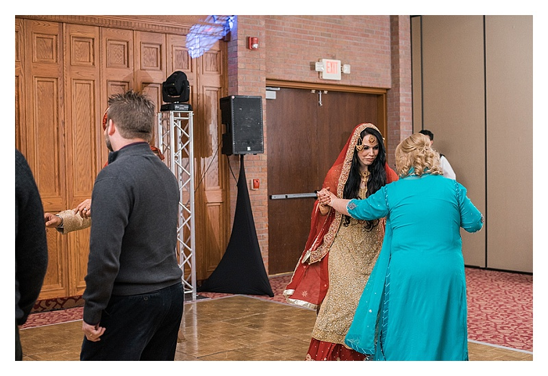That-Wandering-Light-Charlotte-NC-Cleveland-OH-Wedding-Family-Real-Estate-Photographer_0450.jpg