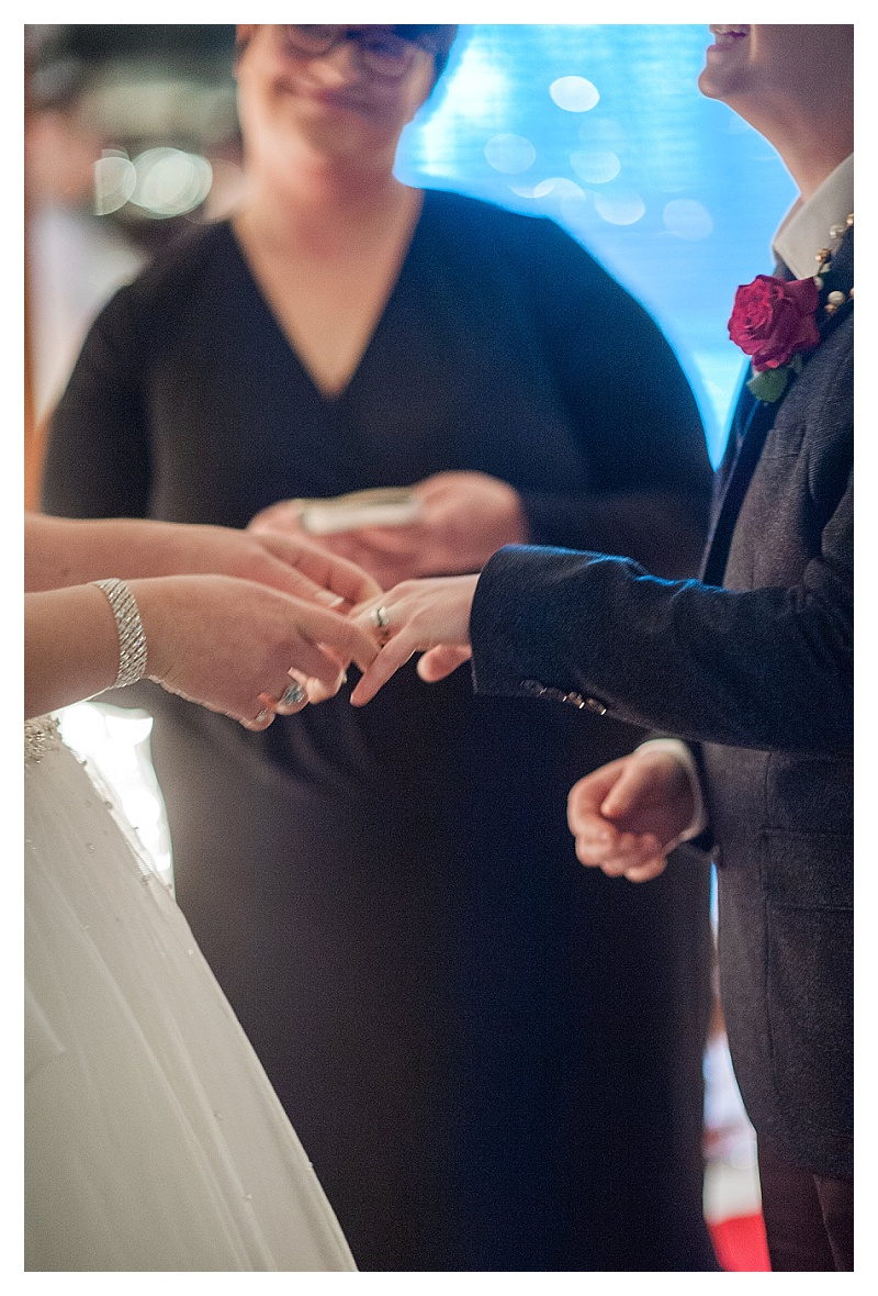 That-Wandering-Light-Charlotte-NC-Cleveland-OH-Wedding-Family-Real-Estate-Photographer_0578.jpg