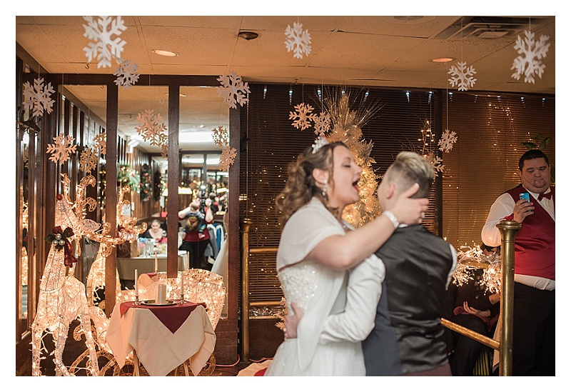 That-Wandering-Light-Charlotte-NC-Cleveland-OH-Wedding-Family-Real-Estate-Photographer_0606.jpg