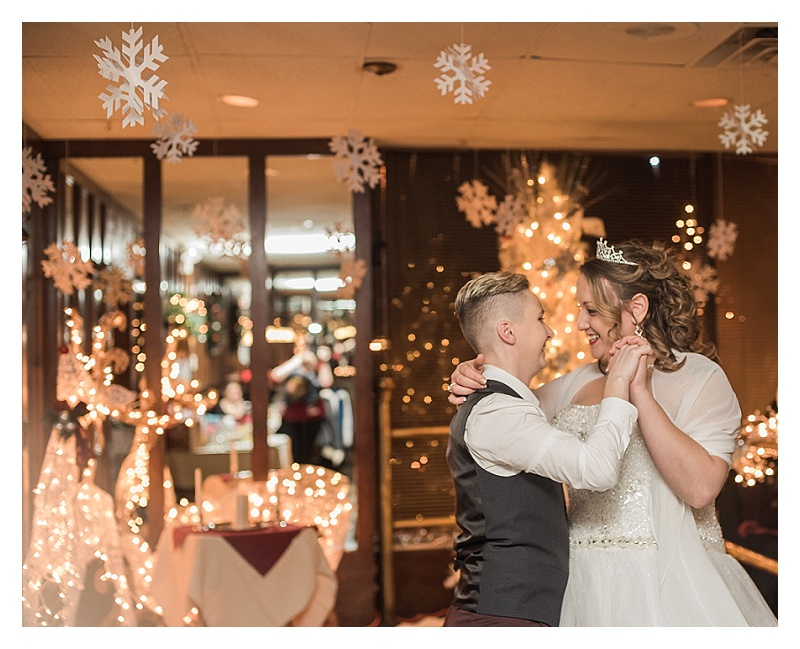 That-Wandering-Light-Charlotte-NC-Cleveland-OH-Wedding-Family-Real-Estate-Photographer_0607.jpg
