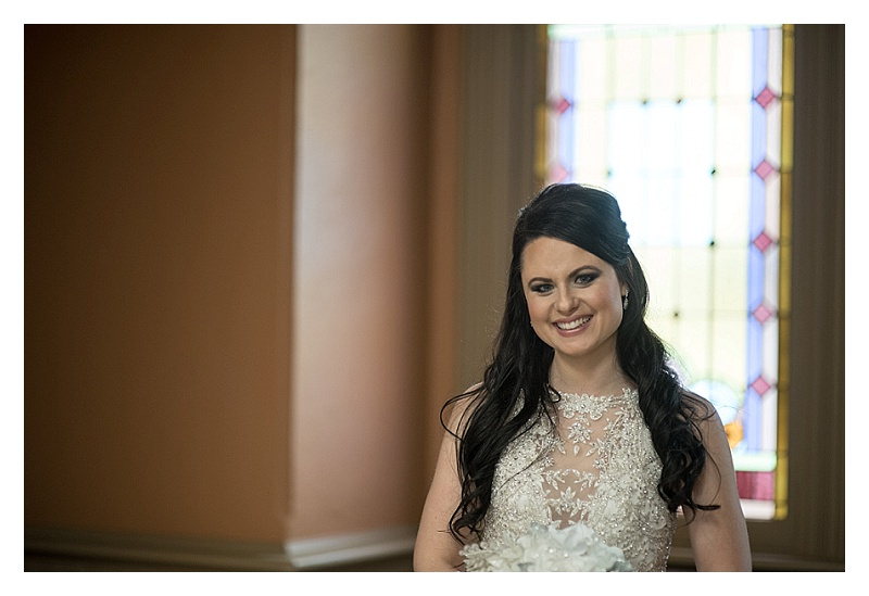 That-Wandering-Light-Charlotte-NC-Cleveland-OH-Wedding-Family-Real-Estate-Photographer_1514.jpg