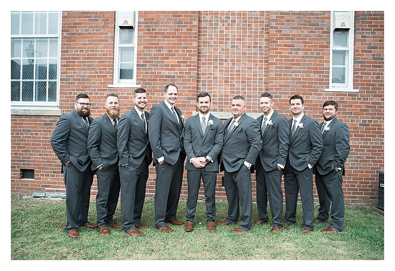 That-Wandering-Light-Charlotte-NC-Cleveland-OH-Wedding-Family-Real-Estate-Photographer_1527.jpg