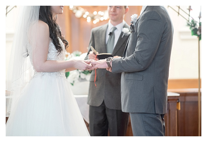 That-Wandering-Light-Charlotte-NC-Cleveland-OH-Wedding-Family-Real-Estate-Photographer_1558.jpg
