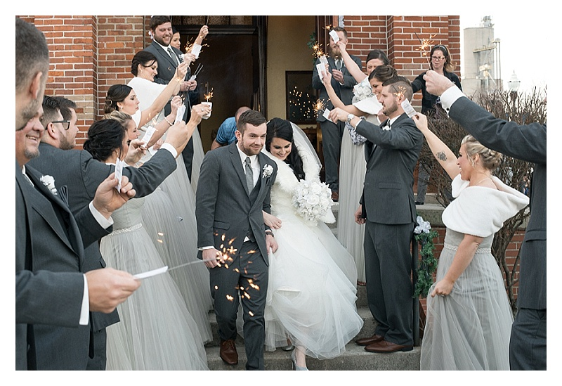 That-Wandering-Light-Charlotte-NC-Cleveland-OH-Wedding-Family-Real-Estate-Photographer_1567.jpg