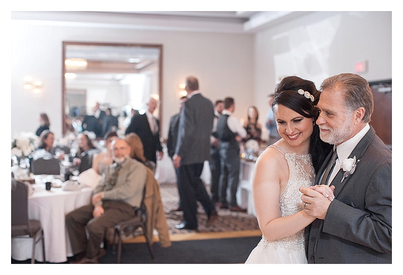 That-Wandering-Light-Charlotte-NC-Cleveland-OH-Wedding-Family-Real-Estate-Photographer_1635.jpg