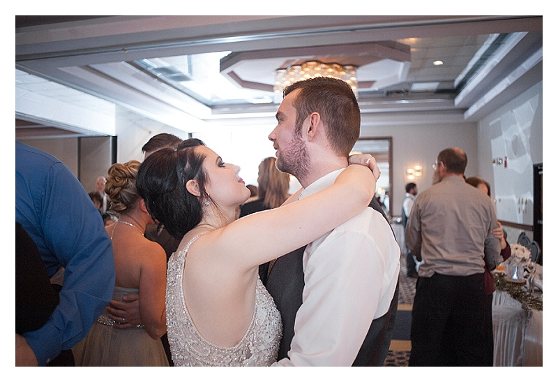 That-Wandering-Light-Charlotte-NC-Cleveland-OH-Wedding-Family-Real-Estate-Photographer_1639.jpg