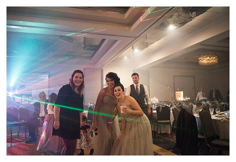 That-Wandering-Light-Charlotte-NC-Cleveland-OH-Wedding-Family-Real-Estate-Photographer_1643.jpg