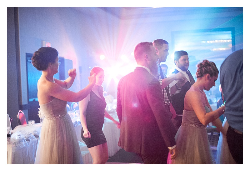 That-Wandering-Light-Charlotte-NC-Cleveland-OH-Wedding-Family-Real-Estate-Photographer_1666.jpg