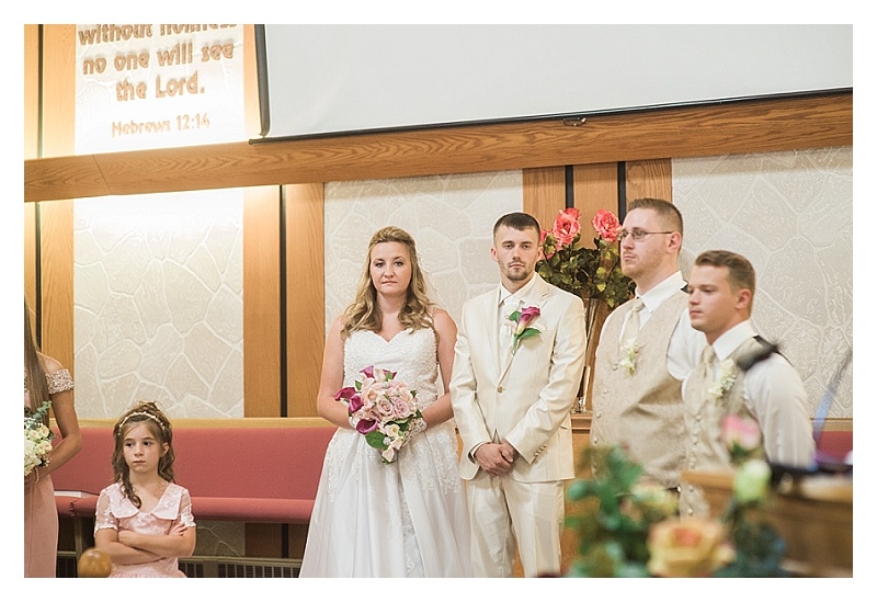 That-Wandering-Light-Charlotte-NC-Cleveland-OH-Wedding-Family-Real-Estate-Photographer_2036.jpg