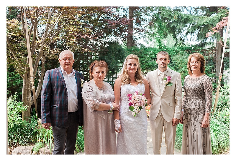 That-Wandering-Light-Charlotte-NC-Cleveland-OH-Wedding-Family-Real-Estate-Photographer_2090.jpg