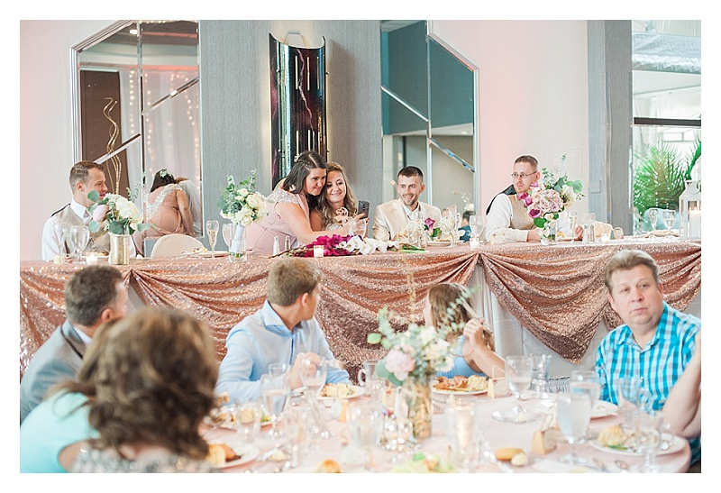 That-Wandering-Light-Charlotte-NC-Cleveland-OH-Wedding-Family-Real-Estate-Photographer_2104.jpg