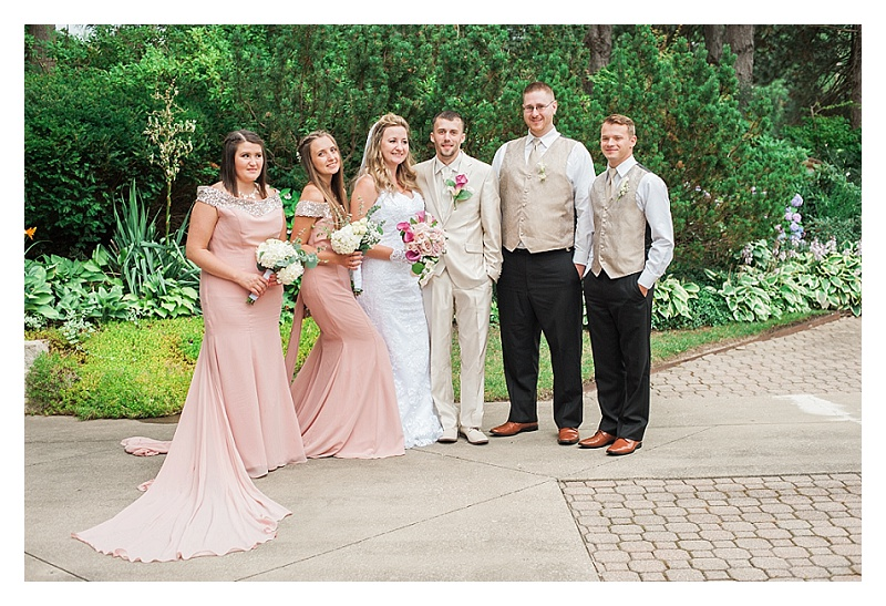 That-Wandering-Light-Charlotte-NC-Cleveland-OH-Wedding-Family-Real-Estate-Photographer_2116.jpg