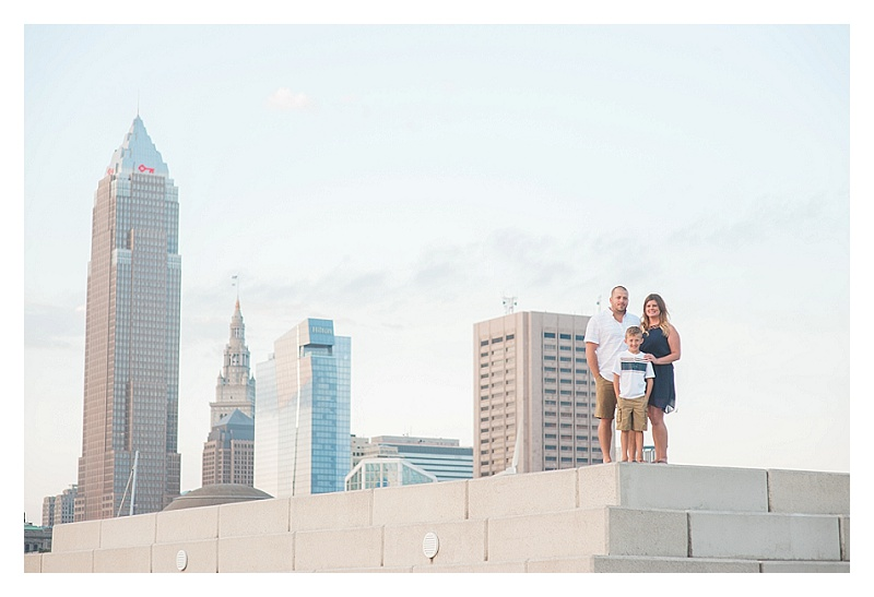 That-Wandering-Light-Charlotte-NC-Cleveland-OH-Wedding-Family-Real-Estate-Photographer_2124.jpg