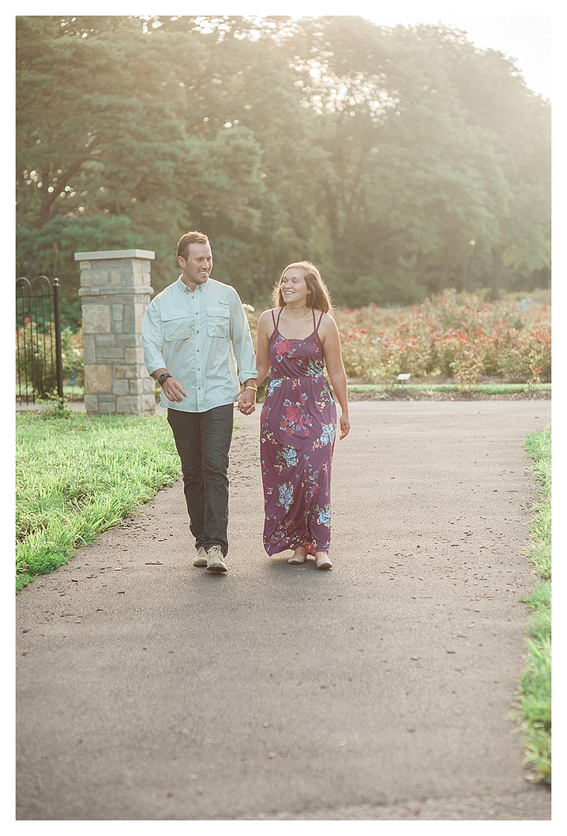 That-Wandering-Light-Charlotte-NC-Cleveland-OH-Wedding-Family-Real-Estate-Photographer_2156.jpg
