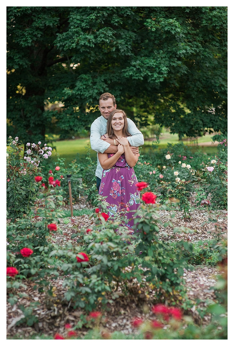That-Wandering-Light-Charlotte-NC-Cleveland-OH-Wedding-Family-Real-Estate-Photographer_2158.jpg