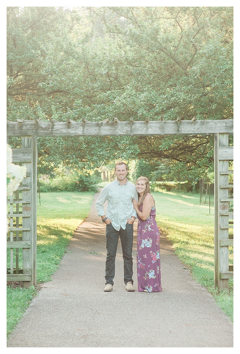 That-Wandering-Light-Charlotte-NC-Cleveland-OH-Wedding-Family-Real-Estate-Photographer_2166.jpg