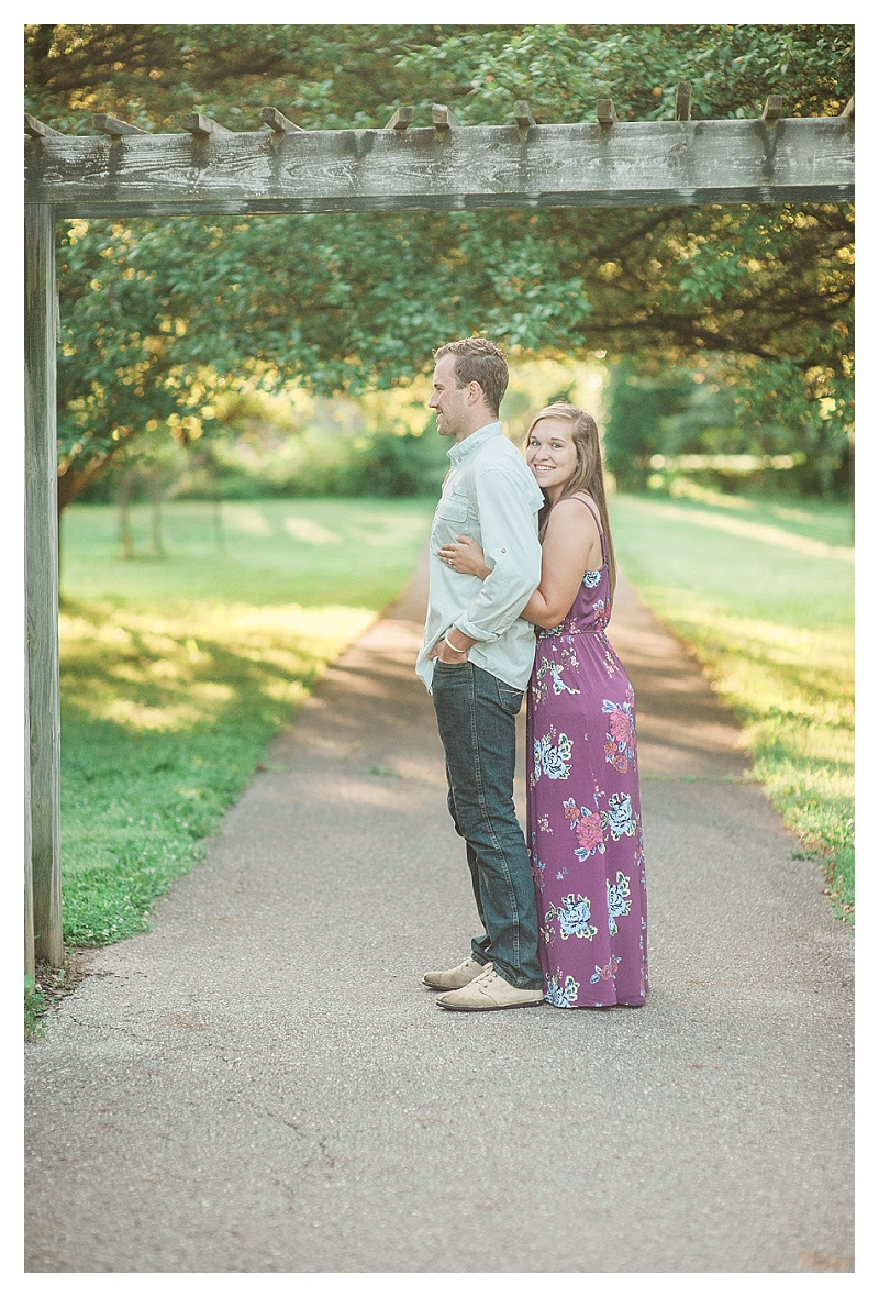 That-Wandering-Light-Charlotte-NC-Cleveland-OH-Wedding-Family-Real-Estate-Photographer_2169.jpg