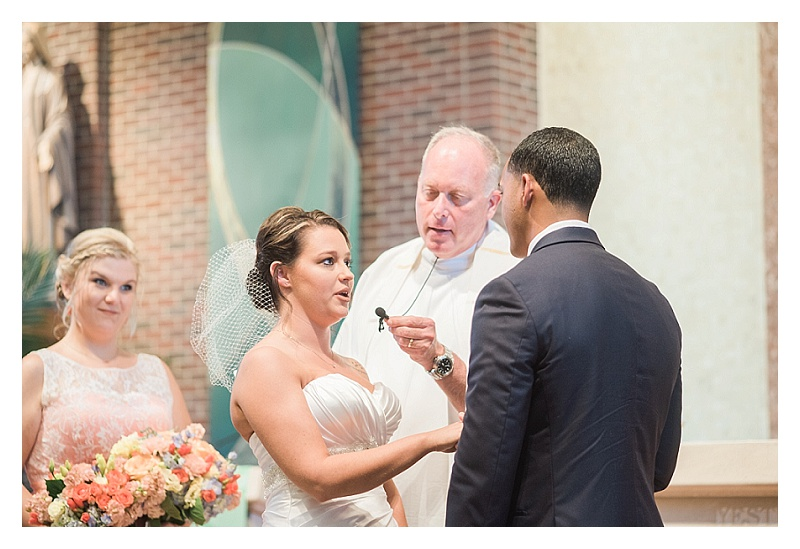 That-Wandering-Light-Charlotte-NC-Cleveland-OH-Wedding-Family-Real-Estate-Photographer_2201.jpg