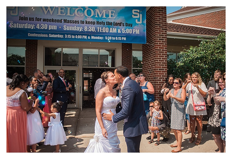 That-Wandering-Light-Charlotte-NC-Cleveland-OH-Wedding-Family-Real-Estate-Photographer_2211.jpg