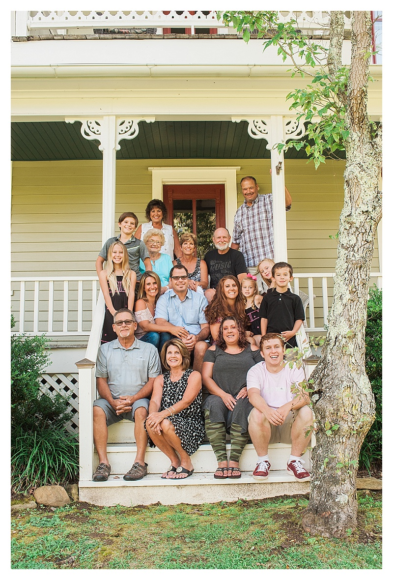 That-Wandering-Light-Charlotte-NC-Cleveland-OH-Wedding-Family-Real-Estate-Photographer_2317.jpg