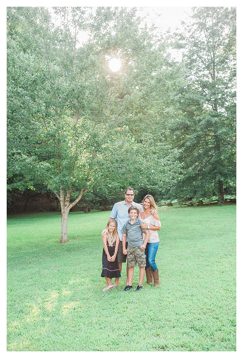 That-Wandering-Light-Charlotte-NC-Cleveland-OH-Wedding-Family-Real-Estate-Photographer_2327.jpg
