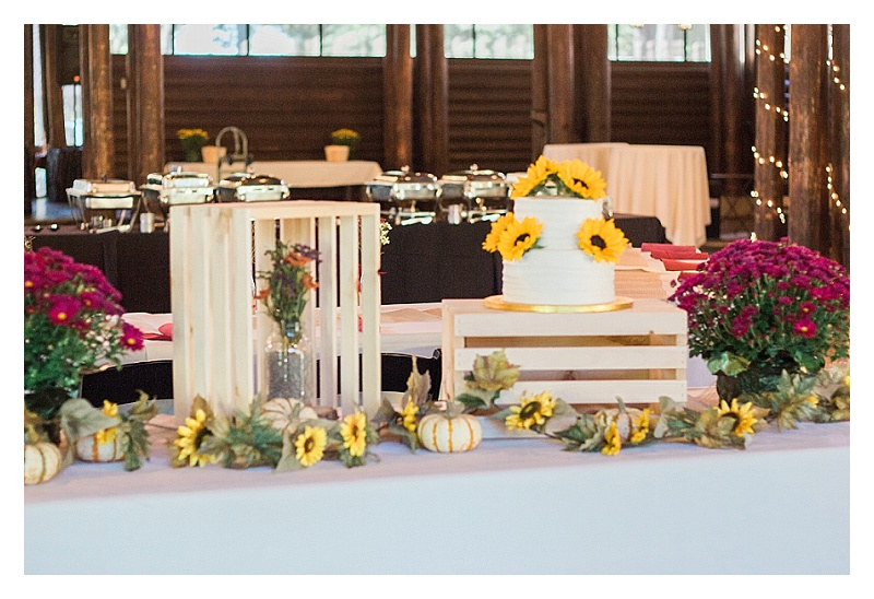 That-Wandering-Light-Charlotte-NC-Cleveland-OH-Wedding-Family-Real-Estate-Photographer_2387.jpg