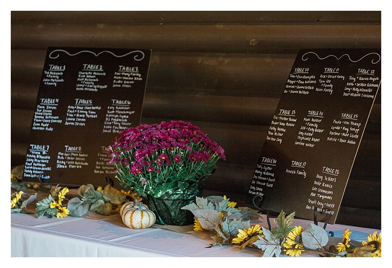 That-Wandering-Light-Charlotte-NC-Cleveland-OH-Wedding-Family-Real-Estate-Photographer_2395.jpg