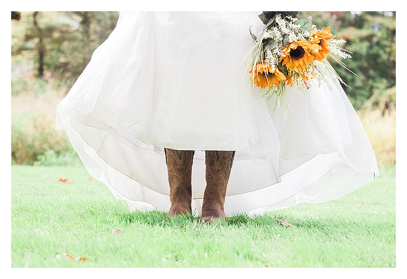 That-Wandering-Light-Charlotte-NC-Cleveland-OH-Wedding-Family-Real-Estate-Photographer_2404.jpg